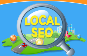 SEO Checklist for Local Small Business Websites
