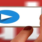 Video-SEO-Services-Australia