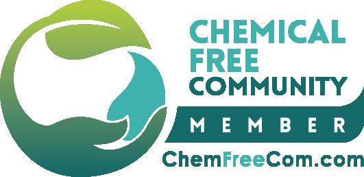 chemfreecommunity