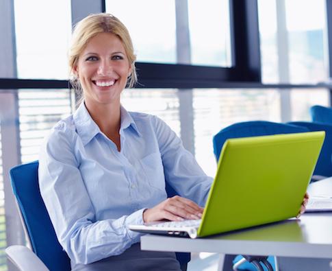 SEO Training Online Australia