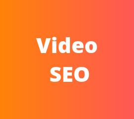 Video SEO Fruitful Online